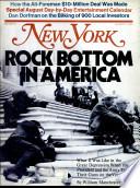 Aug 5, 1974
