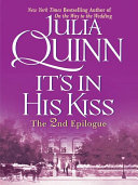 It's in His Kiss: The 2nd Epilogue