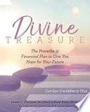 Divine Treasure