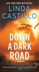 Down a Dark Road Pdf