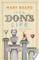It s a Don s Life