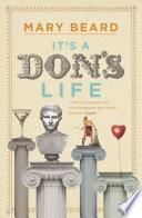It S A Don S Life PDF