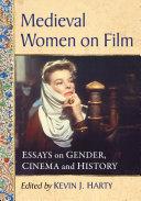 Medieval Women on Film