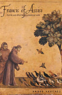 Francis of Assisi