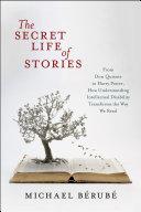 Pdf The Secret Life of Stories Telecharger