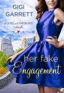 Her Fake Engagement