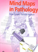 Mind Maps in Pathology
