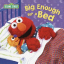 Big Enough For A Bed PDF