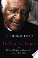 Free Download In God's Hands Book