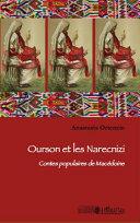 Ourson et les Narecnizi Pdf/ePub eBook