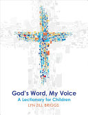 God s Word  My Voice Book PDF