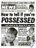 Mar 1, 1988