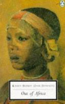 Den Afrikanske Farm Book