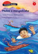 Books - Ri khou aluwa Tshivenda Stage 4 Mulimi a mangadzaho | ISBN 9780195985337