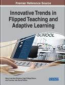 Innovative Trends in Flipped Teaching and Adaptive Learning Pdf