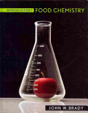 Introductory Food Chemistry Book PDF