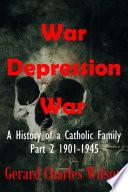 War Depression War