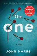 The One [Pdf/ePub] eBook