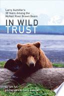 In Wild Trust