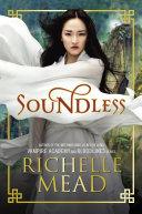Soundless [Pdf/ePub] eBook