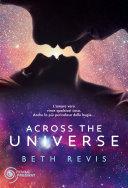 Across the Universe (versione italiana)