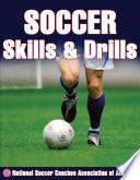 Soccer Skills   Drills