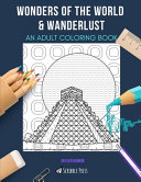 Wonders of the World   Wanderlust