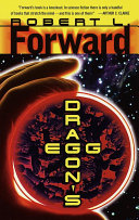 Dragon's Egg Pdf/ePub eBook