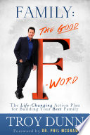 Family  The Good  F  Word Book