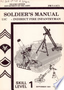 Soldier s Manual