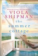 Pdf The Summer Cottage
