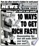 Dec 31, 2002