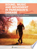 Sound  Music and Movement in Parkinson   s Disease