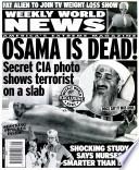 Feb 28, 2005
