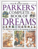 Pdf Parkers' Complete Book of Dreams