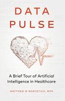 Data Pulse