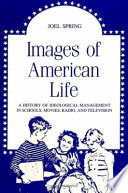 Images Of American Life