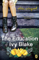 Pdf The Education of Ivy Blake
