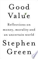 Good Value