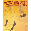 Posters of the Belle Epoque