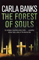 The Forest of Souls  Carla Banks
