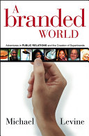 A Branded World ebook