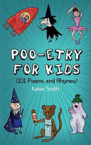 Poo Etry for Kids