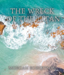 The Wreck of the Titan [Pdf/ePub] eBook