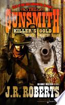Killer s Gold