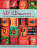 Cover of A Guide to Teaching Practice