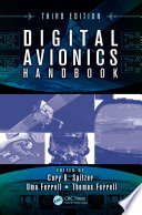 Digital Avionics Handbook Third Edition Book PDF