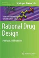 Rational Drug Design Book