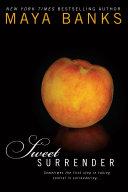 Sweet Surrender [Pdf/ePub] eBook