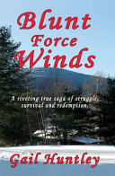 Blunt Force Winds Book